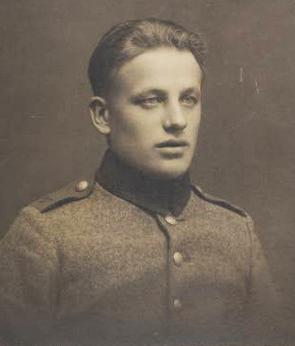 Jussi Marttila