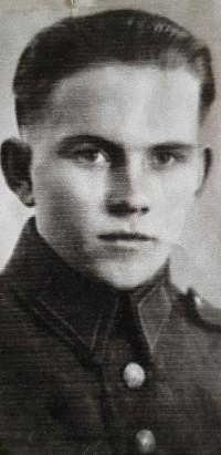 Johannes Oikarinen